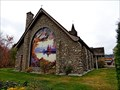 Image for St. Stephen's Anglican Church - Summerland, BC