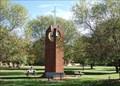 Image for Mount Vernon Nazarene University Bicentennial Bell Tower - Mt. Vernon, OH