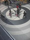 Image for Toronto Eaton Centre - Toronto, Ontario