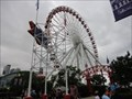 Image for Navy Pier  -  Chicago, IL