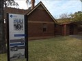 Image for The Old Police Station - Nowra, NSW, Australia
