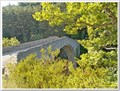 Image for Le pont de la Reine Jeanne - Entrepierre, Paca, France