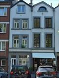 Image for Pontdriesch 15, 17 - Aachen, NRW, Germany