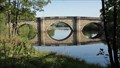 Image for Great North Road Arch Bridge - Ferrybridge, UK