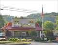 Image for McDonalds 1831 Parkway Free WiFi