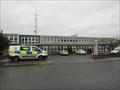 Image for Forfar Police Station - Angus, Scotland.