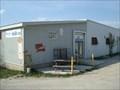 Image for Habitat - ReStore - Hanover,  Ontario CANADA