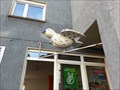 Image for Sparrow - Wagnerstraße Ulm, Germany, BW