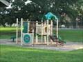 Image for Borden Park - Kingsport, TN