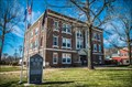Image for Stone County Courthouse – Galena, Missouri