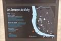Image for Vous Etes Ici: les Terrasses - Vichy - France