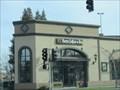 Image for Peets Coffee and Tea - Downtown -  Sacramento, CA