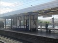 Image for Hayes & Harlington Train Station - Hayes, England