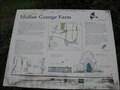 Image for Midloe Grange Farm Signs - Cambridgeshire, UK