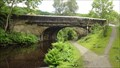 Image for Rochdale Canal Bridge 34 – Walsden, Yorkshire, UK