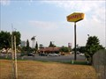 Image for Denny's - Chapman Ave - Orange, CA