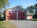 Image for Woburn Fire Department, Station 5 - Woburn, MA