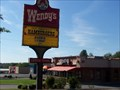 Image for Wendy's - Hwy 46 - Dickson, TN