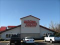Image for Golden Corral - East Boulevard - Montgomery, Alabama