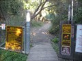 Image for Borrego Canyon Trail Head - Foothill Ranch, CA