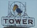 Image for Jayhawk Tower - Topeka, KS