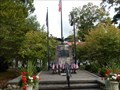 Image for Soldiers and Sailors Memorial - Milford, PA