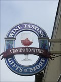 Image for A Taste of Monterey - Monterey, CA