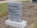 Image for American Legion Monument - Maple Grove Cem. - Seminole, OK
