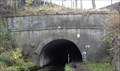 Image for North Portal - Woodley Tunnel - Peak Forest Canal - Woodley, UK