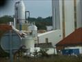 Image for Une vieille mine au village-Einville au Jard-Lorraine,France