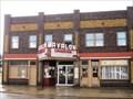 Image for Avalon Theater - Fillmore, Utah USA