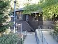 Image for Girton Hall - Berkeley, California