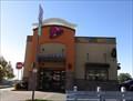 Image for Taco Bell - 1001 Juan Tabo Blvd NE - Albuquerque, NM