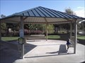 Image for Rogers Adult Wellness Center Gazebo - Rogers AR