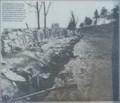 Image for Sunken Road, 1863 Battle of Chancellorsville