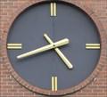 Image for Horloge Stein Monast Clock - Québec, Québec