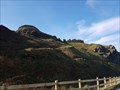 Image for Tintagel Castle - Tintagel, Cornwall