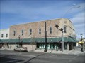 Image for Old North Yakima Historic District