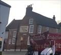 Image for Castle Hill Club - Castle Square - Lincoln, Lincolnshire