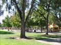 Image for Kennedy Park - Hayward, CA