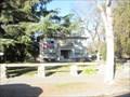 Image for Pi Kappa Alpha - Davis, CA