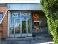 Image for Ceská pošta - 373 24  Rímov, okres Ceské Budejovice, CZ