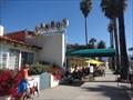Image for Last Sambo's Restaurant  -  Santa Barbara, CA