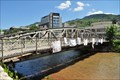 Image for Skenderija Truss Bridge - Sarajevo, Bosnia and Herzegovina
