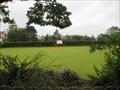 Image for Richmond Park Bowls Club - Winton Recreation Ground,  Fitzharris Avenue, Winton, Bournemouth, Dorset, UK