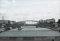 Image for Viaduc d'Austerlitz - Paris, France
