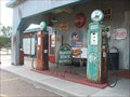 Image for Buck's Gas Pumps– Sioux Falls, SD