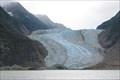 Image for Davidson Glacier - Haines, Alaska