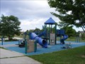 Image for Mitchell Boulevard Park Playground - Milwaukee, WI