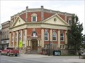 Image for Carnegie Library - Perth, Ontario